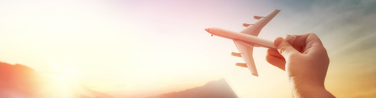 banner luftverkehrsrecht