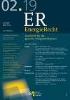 Leben nach dem EEG Weiterbetrieb Repowering