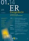 Anlagenbegriff im EEG
