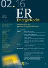 Solarkraftwerk EEG
