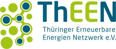 ThEEN – Thüringer Erneuerbare Energien Netzwerk e.V.