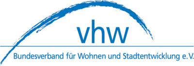 vhw – Bundesverband für Wohnen und Stadtentwicklung e.V.