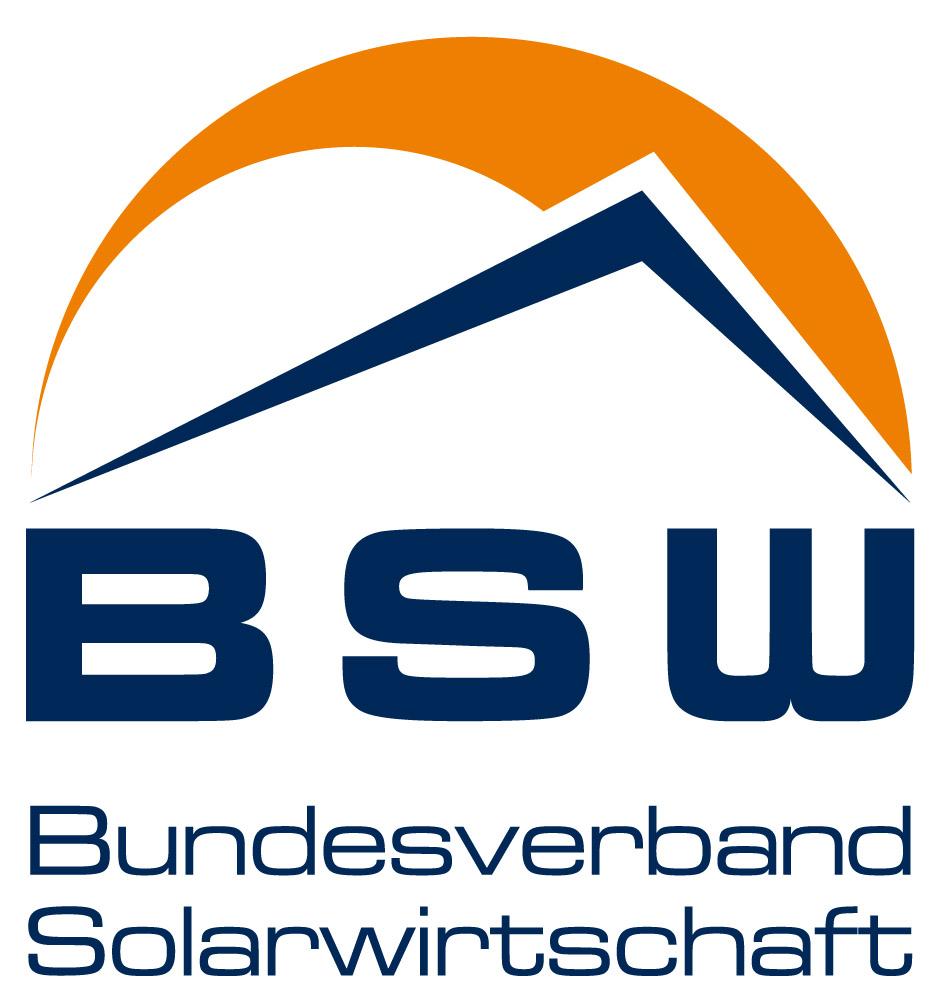 BSW – Bundesverband Solarwirtschaft e.V.