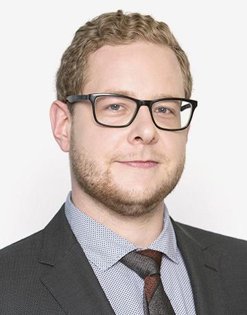 Conrad Fischer